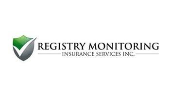 Registry Monito